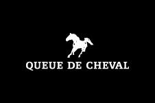 Queue de Cheval Steakhouse Bar