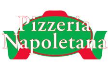 Italian Pizza Montreal