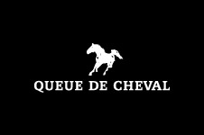 Queue de Cheval Steakhouse Bar