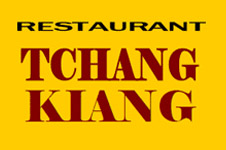 Chinese Tchang Motnreal